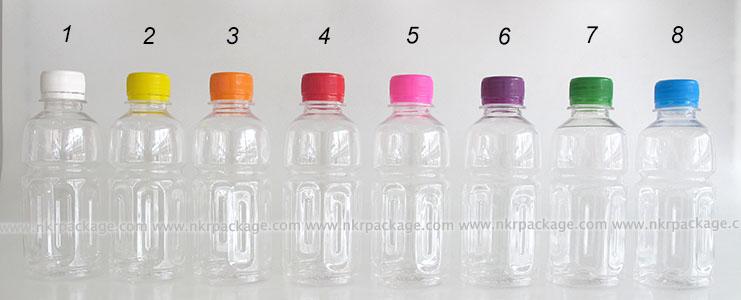 Drinking water bottle or Juice bottle 1-8