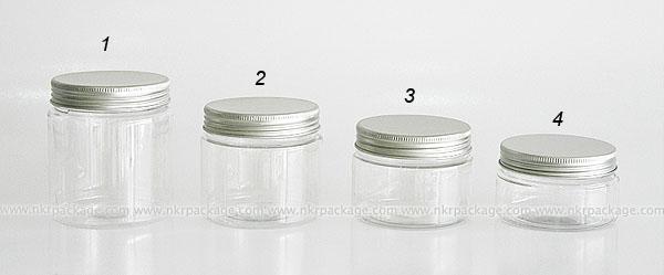 Jar 1-4