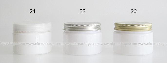 Jar 21-23