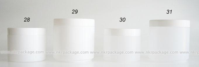 Jar 28-31
