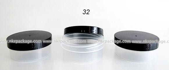 Jar 32