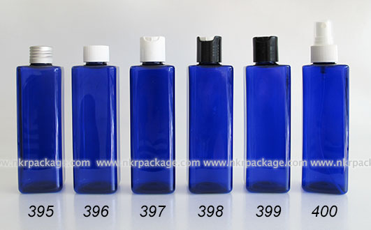 Cosmetic Bottle (1) 395-400