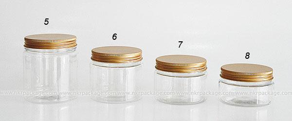 Jar 5-8