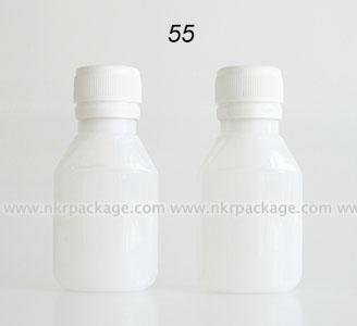 Medicine Bottle 55