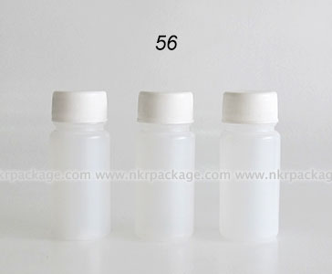 Medicine Bottle 56