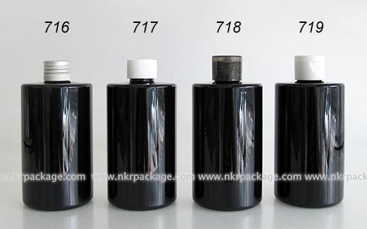 Cosmetic Bottle (2) 716-719