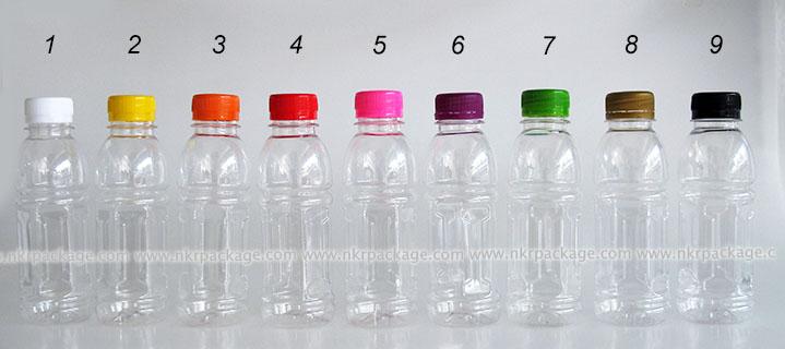 ขวดน้ำดื่ม น้ำผลไม้ โออิชิ ขนาด 220 ml. + ฝาพลาสติกhttp://www.nkrpackage.com/site/wp-admin/post.php?post=837&action=edit#